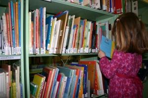 Gaia librairie