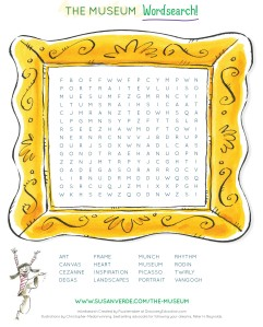 susan_verde_activities_wordsearch_02