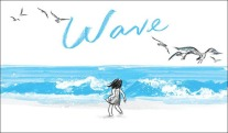 wave-cover
