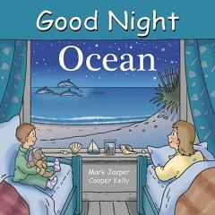 GoodNightOcean-cover