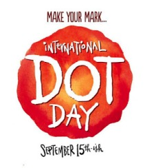 internationaldotday