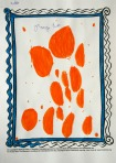 orangedot
