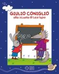 giulioconiglio-scuola-cover