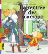 larentréedesmamans-cover