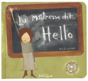 maitresse-cover