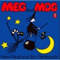 meg-and-mog-cover