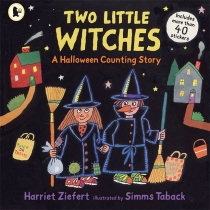 twolittlewitches-cover
