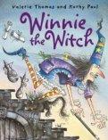 Winniethewitch-cover