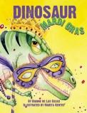 DinosaurMardiGras