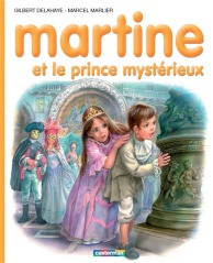 Martine-et-le-prince-mystérieux copy