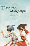 Ticonoscomascherina-cover