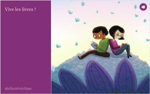 Viveleslivres-cover