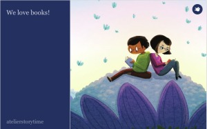 Welovebooks-cover