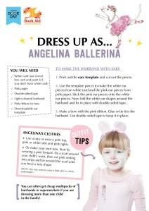 Angelina-ballerina1
