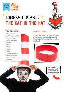 Cat-in-the-Hat_Book-Aid-International1