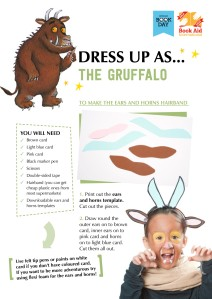 Gruffalo_Book-Aid-International1