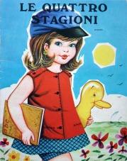 Lequattrostagioni-cover