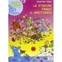 Lestagionifannoilgirotondo-cover