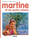 Martine-lesquatresaisons-cover