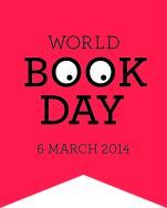 WBD2014_red_rightdown