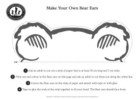 Bearhunt-bear-ears