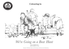 Bearhunt-colouring1