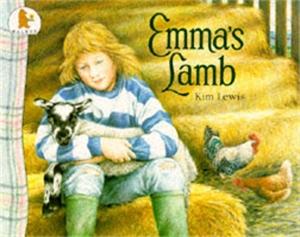 Emma'slamb-cover