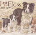 JustlikeFloss-cover