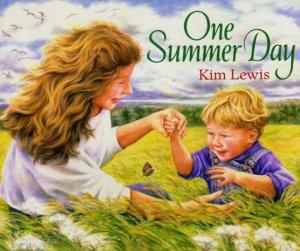 OneSummerDay-cover