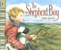 TheShepherdBoy