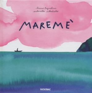 mareme-cover