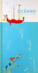 Oceano-cover