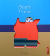 Romi-plage-cover