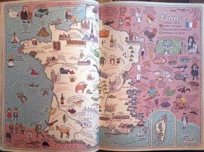 cartes-France