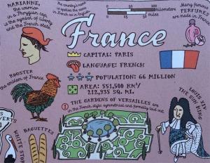 France-details