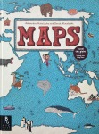 Maps-cover
