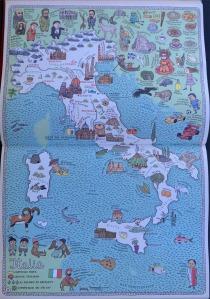 maps-Italia