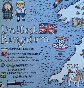 UK-details