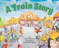 ATrainStory-cover2