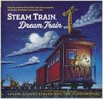 SteamTrain-cover