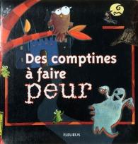 Descomptines-cover