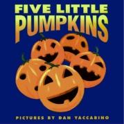 FiveLittlePumpkins-cover