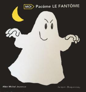 PacômeleFantôme-cover