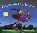 RoomontheBroom-cover
