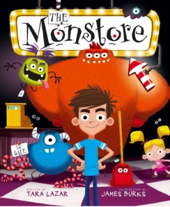 TheMonstore-cover