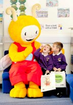 FREE PIC- Book Week Scotland Book Bug Packs 05