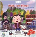 HelloI'mFiona-cover