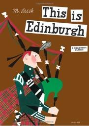 ThisisEdinburgh-cover