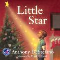 LittleStar-cover