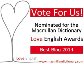 vote for us_love english2